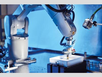 Metrikus és robot koordináták egy kattintással